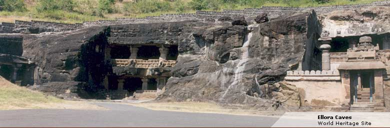 hdr_elloracaves