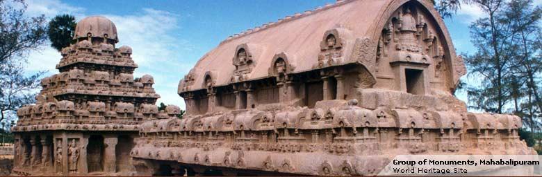 hdr_mahabalipuram
