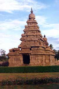 mahabalipuram001