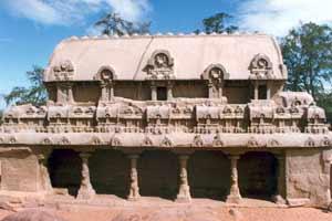 mahabalipuram005