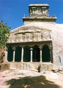 mahabalipuram006