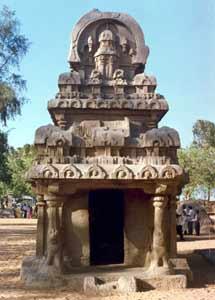mahabalipuram007