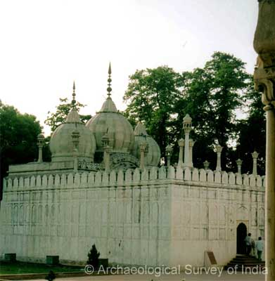 motimasjid_001