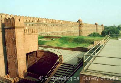red_fort001
