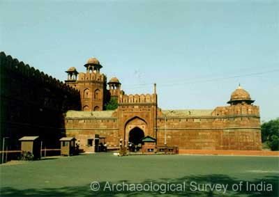 red_fort003