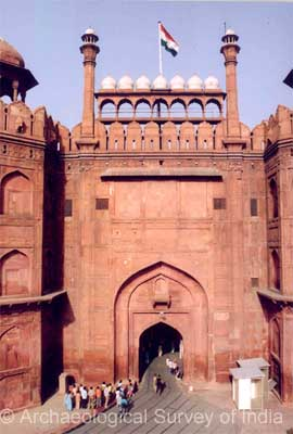 red_fort004