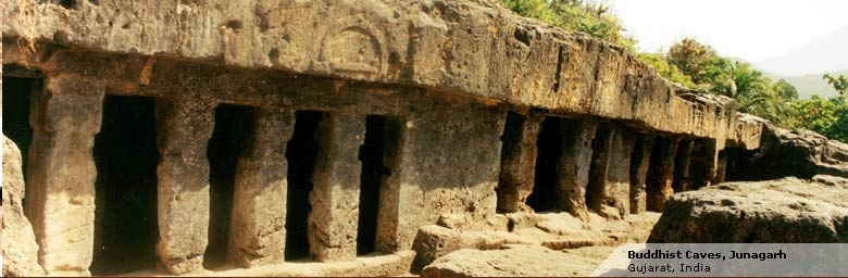hdr_guj_buddhistcaves