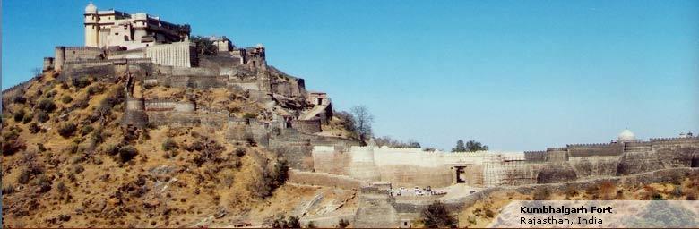 hdr_kumbhalgarh