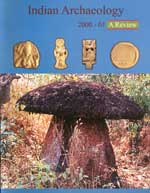 2000-2001cover-page