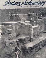 53-54cover