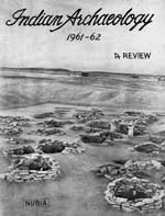 61-62cover-page