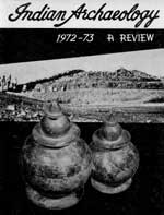 72-73cover-page