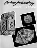 76-77cover-page