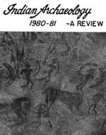 80-81cover-page
