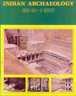 83-84cover-page
