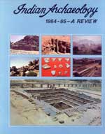 84-85cover-page