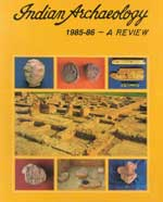 85-86cover-page