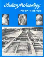 88-89cover-page