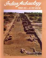 92-93cover-page