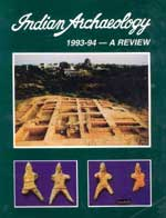 93-94cover-page