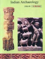 98-99cover-page