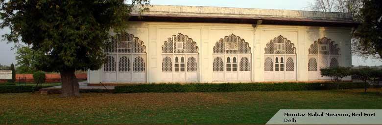 hdr_mumtazmahal_museum