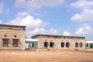 khajuraho_museum