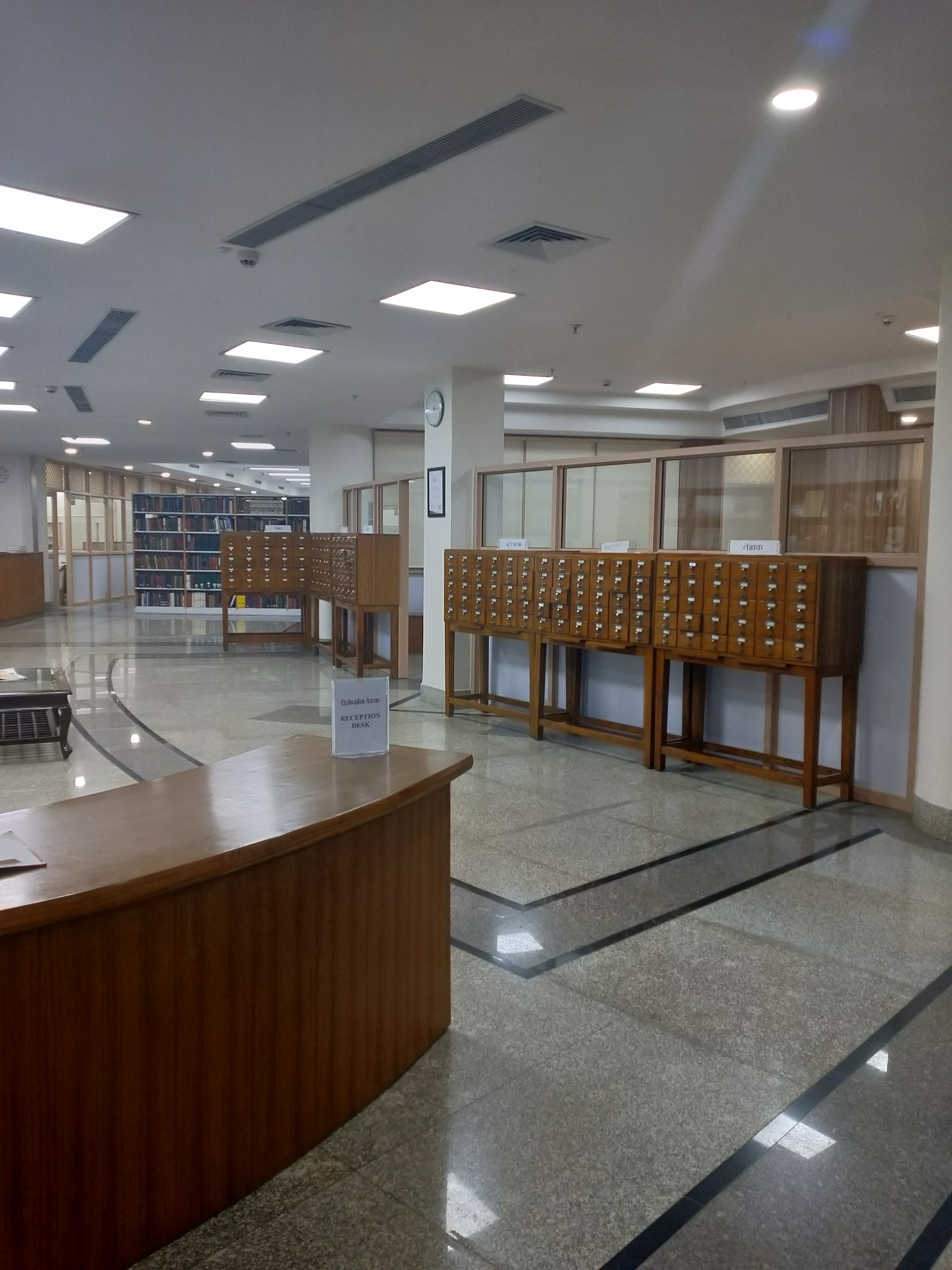 hdr_library